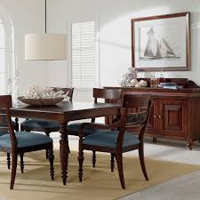 simple amazing ethan allen dining chairs 27 best dining rooms images on dining room tables