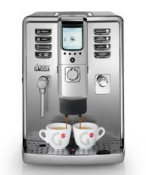Купить <b>автоматическую кофемашину Gaggia Accademia</b> по ...