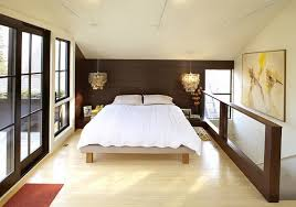bedroom wall sconces lighting. Bedroom Wall Sconce Lighting Lovely On Regarding Sconces Pertaining To Prepare I