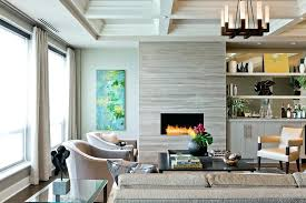 living rooms with fireplaces decorating ideas remarkable electric fireplace insert decorating ideas for living living room