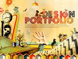 art cover page ideas portfolio cover research ideas p p d