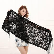 Image result for black burn out velvet made ups