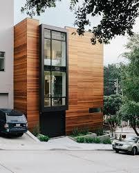 Small Picture Ideas For Home Design pueblosinfronterasus
