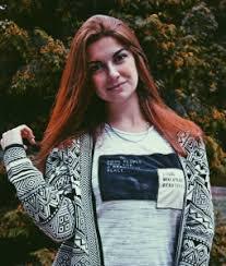 Репетиторы Москвы Репетитор по рисованию Москва репетитор  Капуш Марина Викторовна