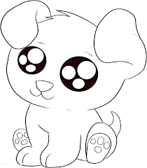 Baby Animals Coloring Pages Easy Mandala Animal Coloring Page Fresh