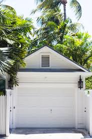 garage door repair pasadena md designs