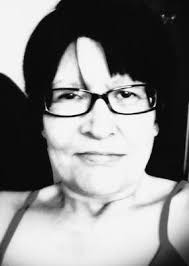 "Myra Robertson on Twitter: ""Gastropareses is a paralysed stomach. Pain,  malnutrition swelling Sufferers have a poor QOL Please retweet."""