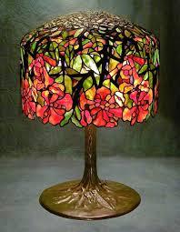 lamps plus mirrors los angeles discount promotion code near me lamps plus arlington tx s32