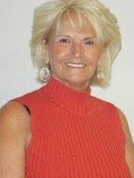 Peggy Pierce Joins Weichert, Realtors® - Tralee Properties