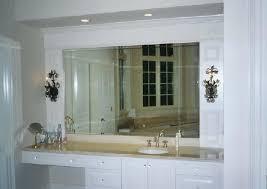 beveled mirror frameless home depot tiles 8 x 10 edge meaning
