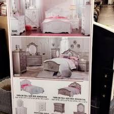 Home Furniture Plus Bedding Mattresses 8440 Airline Hwy Baton
