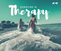 Health And Fitness Quotes Custom Health And Fitness Quotes 48 Inspirational Quotes