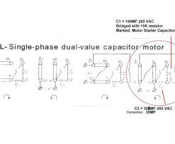 teco westinghouse electric motors wiring diagram wiring diagram host teco motor wiring diagram wiring diagrams konsult teco westinghouse electric motors wiring diagram