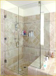 solid surface shower surrounds solid surface bathtub surrounds shower wall panels surround ideas walls home