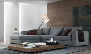 low coffee table. Trendy Coffee Table Ideas For The Modern Minimalist Low W