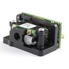 Miniature Dishwasher Honeywell N5600 Series Mini Area Image Scan Engine Adaptus 60