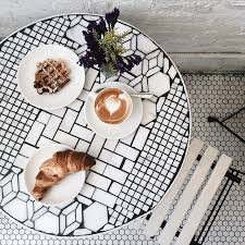 coffee table top ideas diy french marble top coffee table diy coffee table top ideas