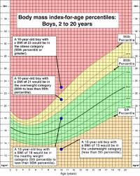 Baby Girl Weight Chart Calculator How Do You Calculate Your Childs Body Mass Index Bmi