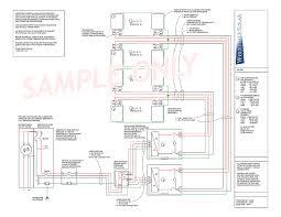 solar power system wiring diagram floralfrocks diy solar panel wiring diagram at Wiring Diagram For Solar Power System