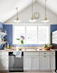 Kitchen wall decorating ideas Dining Room 10 Kitchen Wall Decor Ideas Easy And Creative Style Tips Tasasylumorg 10 Kitchen Wall Decor Ideas Easy And Creative Style Tips