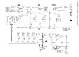 transmission wiring diagram chevy equinox ls 2005 Transmission Wiring Diagram here are the diagrams and the connector diagrams hope this helps you out let me know if you need more help transmission wiring diagram 1987 bmw 528e