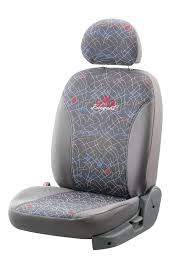 car seat cover company jacquard car seat covers company profile car seat cover design company car seat cover manufacturers in india
