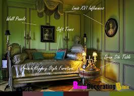 Decoration  Boho Chic Home Decor Boho Decor Bohemian Chic Decor Diy Boho Chic Home Decor