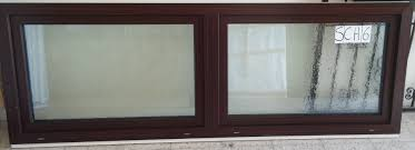 Möller Gmbh Fenster Mehrzweck