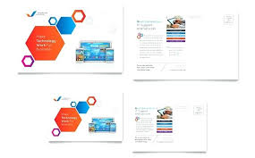 Postcard Templates Free Impressive Create Your Own Postcard Template Apocconvergence