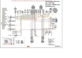 2006 toyota tundra radio wiring diagram facbooik com 2007 Toyota Corolla Radio Wiring Diagram 2006 toyota tundra radio wiring diagram facbooik 2007 toyota corolla car stereo wiring diagram