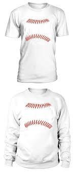 Theres No Crying In Baseball Funny Sport Vintage Baseball T Shirt