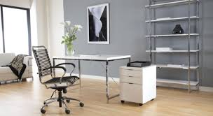 delightful office furniture south. Fine Furniture Office15 Creative Office Furniture Delightful Amazing Transitional Fice  Design 5667 4 Modern And Chic In South I