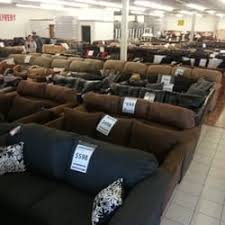 american freight furniture and mattress furniture stores 3233 in american freight furniture store