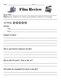 favorite teacher essay co favorite teacher essay