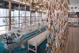 Dt Designs Ltd 8 Must See Interior Designs In The Middle East