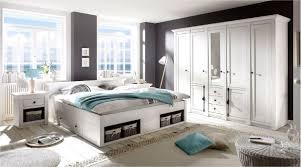 Schlafzimmer Betten Kaufen Schlafzimmer Mit H Heren Betten And Sch