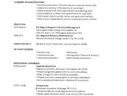 Charming Sorority Resume Skills Ideas Resume Ideas Namanasa Com