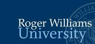 Image result for rogers williams university