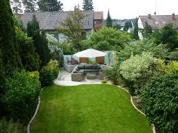 Garten Anlegen Modern Gallery Images