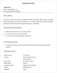 Call Center Resume Skills Impressive Resume Template Call Center Resume Samples Free Career Resume