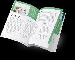 Property Management Software Buildium