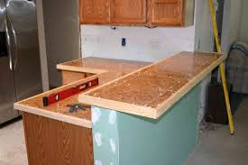 Granite Top For Kitchen Kitchen Island Granite Top Loved Loved Panama Solid Oak