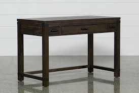 small writing table. Gray Writing Desk Small Table