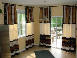 Small Bedroom Window Curtains Curtains For Large Windows Window Curtain Ideas Color Sheer