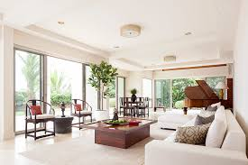 living room ceiling lights family contemporary with bat