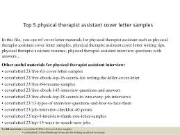 Top Physical Therapist Assistant Co Art Galleries In Physical