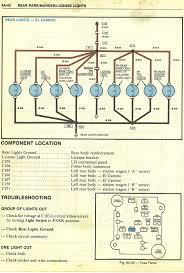 1986 el camino wiring diagram schematic diy wiring diagrams \u2022 1978 El Camino Specifications 1985 chevrolet el camino v8 wiring diagram schematic rise endearing rh hastalavista me 1964 el camino wiring diagram wiring diagram for 1967 chevrolet el