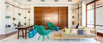 Vietnam Interior Design Companies Aa Interior Design Furniture Corporation Interior Design