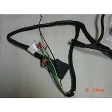 western unimount pin wiring diagram western western relay wiring kit unimount on western unimount 9 pin wiring diagram