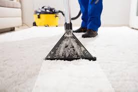 Teppich entfernen ist nicht gerade einer meiner lieblings aufgaben. Gerateverleih 1000 Teppichboden Bielefeld Teppichreste Teppiche Design Bodenbelag